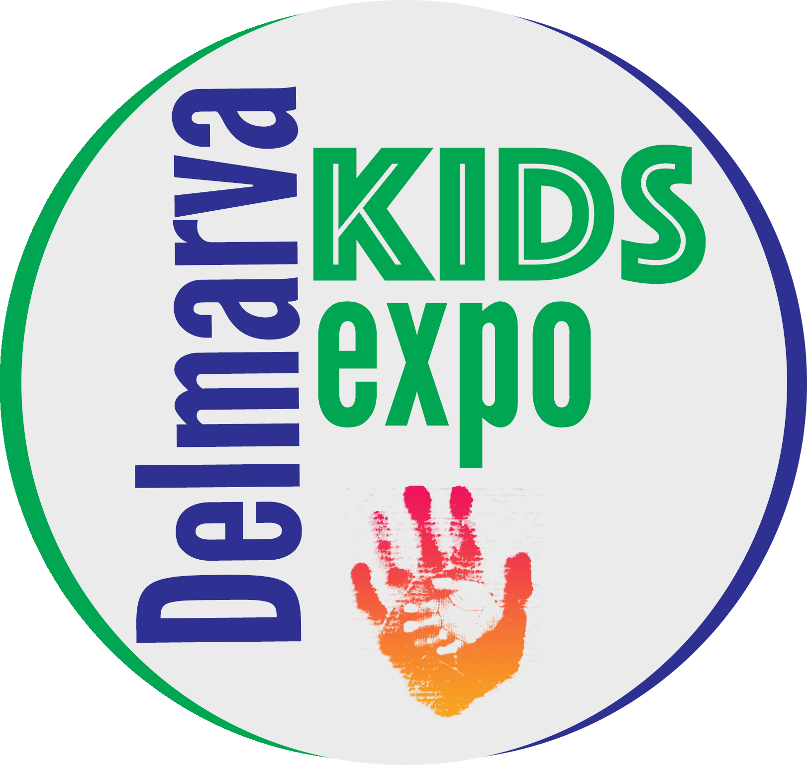 Delmarva Kids Expo